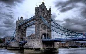 英国人力资源管理(HRM)专业 院校分析及专业选择