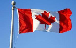 我在加拿大三年多的经历和感想
