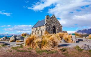 新西兰留学签证student visa和vistor visa申请